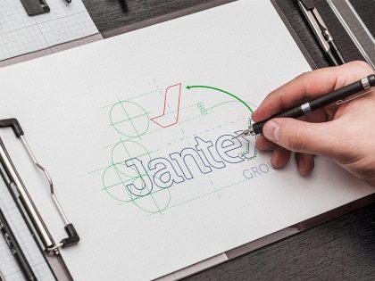 PictBranding2017_Jantex_02