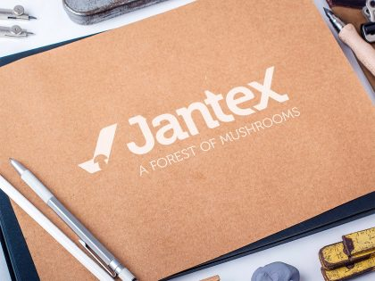 PictBranding2017_Jantex_04