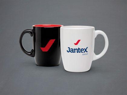 PictBranding2017_Jantex_06