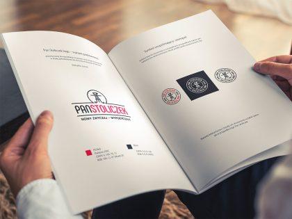 PictBranding2017_PanStoliczek_04