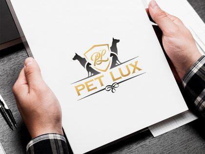 PictBranding2018_PetLux_02