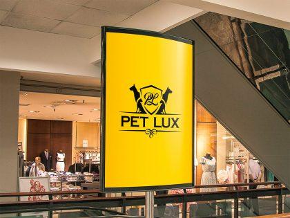 PictBranding2018_PetLux_04