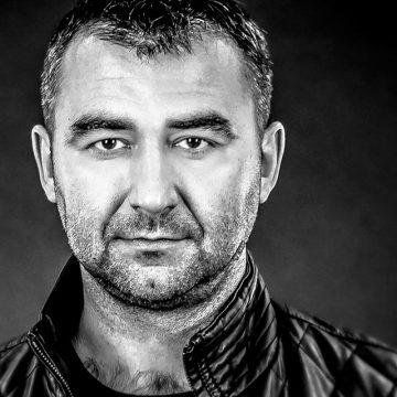 Marek Piskulski