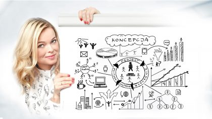 Jak wdrożyć nowe narzędzia w marketingu?